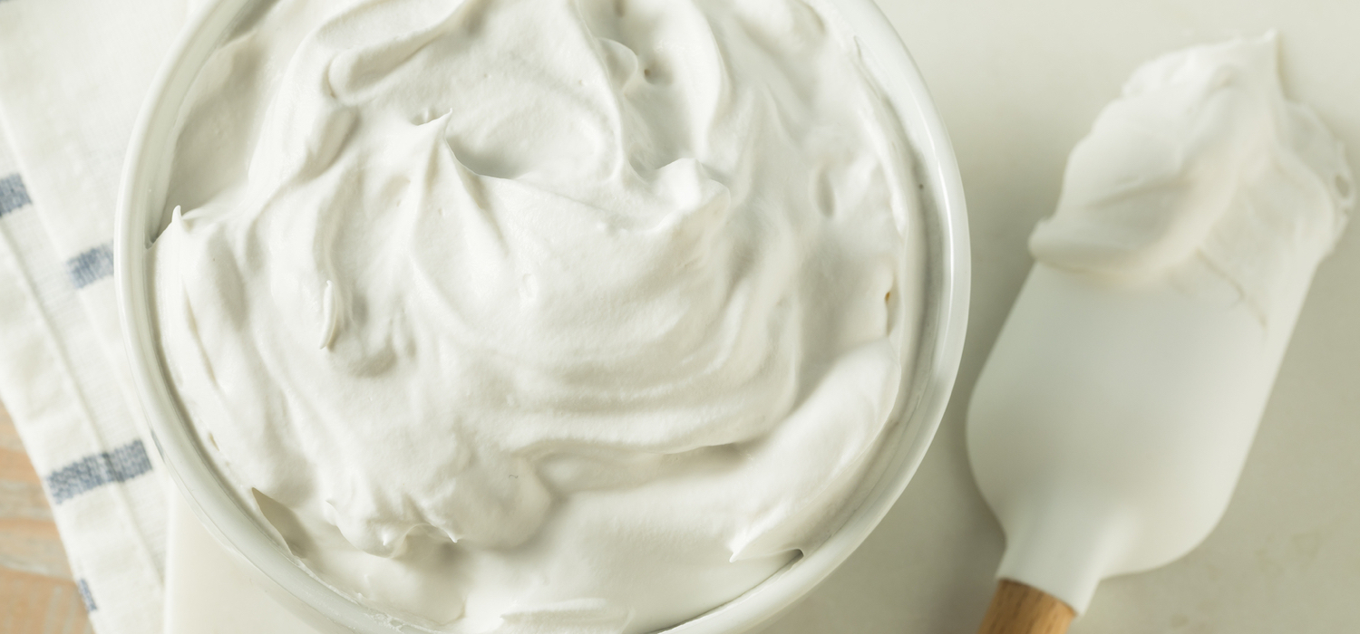 coconut-whipped-cream.jpg