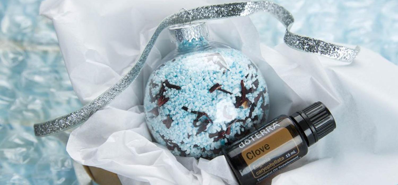 DIY-Magnesium-essential-oil- Ornament.jpg