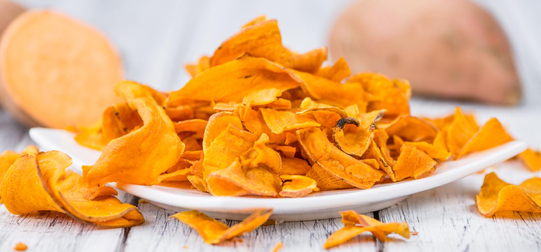 Baked-sweet-potato-chips-on-plate.jpg