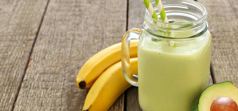 Vanilla-Bone-Broth-Smoothie-with-bananas-avacado.jpg
