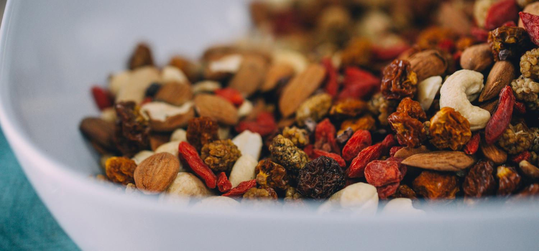 Trail-mix-with-goji-berries.jpg