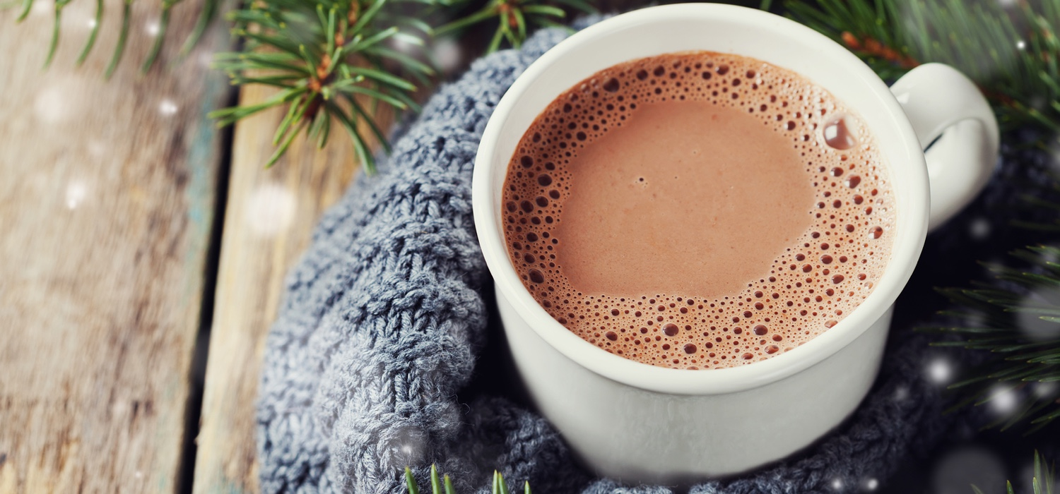 cup-of-hot-cocoa.jpg