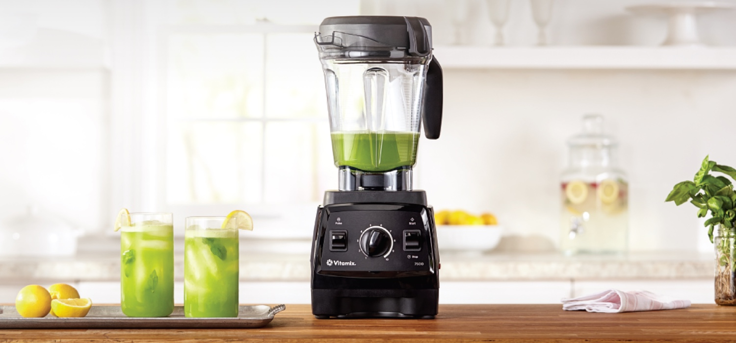 Vitamix-making-green-smoothies.jpg