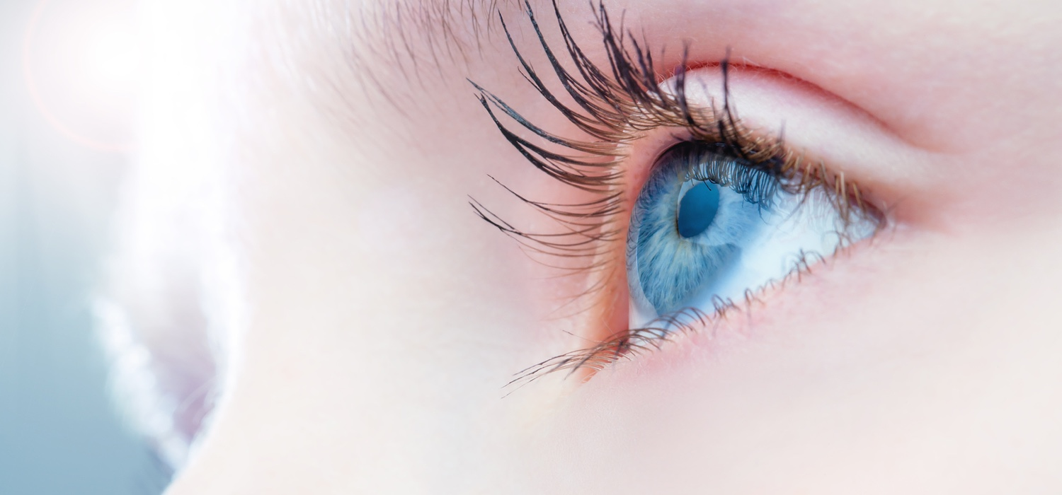 Blue-eye-with-genetic-predisposition-to- kidney-issues.jpg