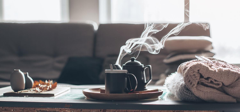 warm-living-room-with-hot-herbal-tea.jpg
