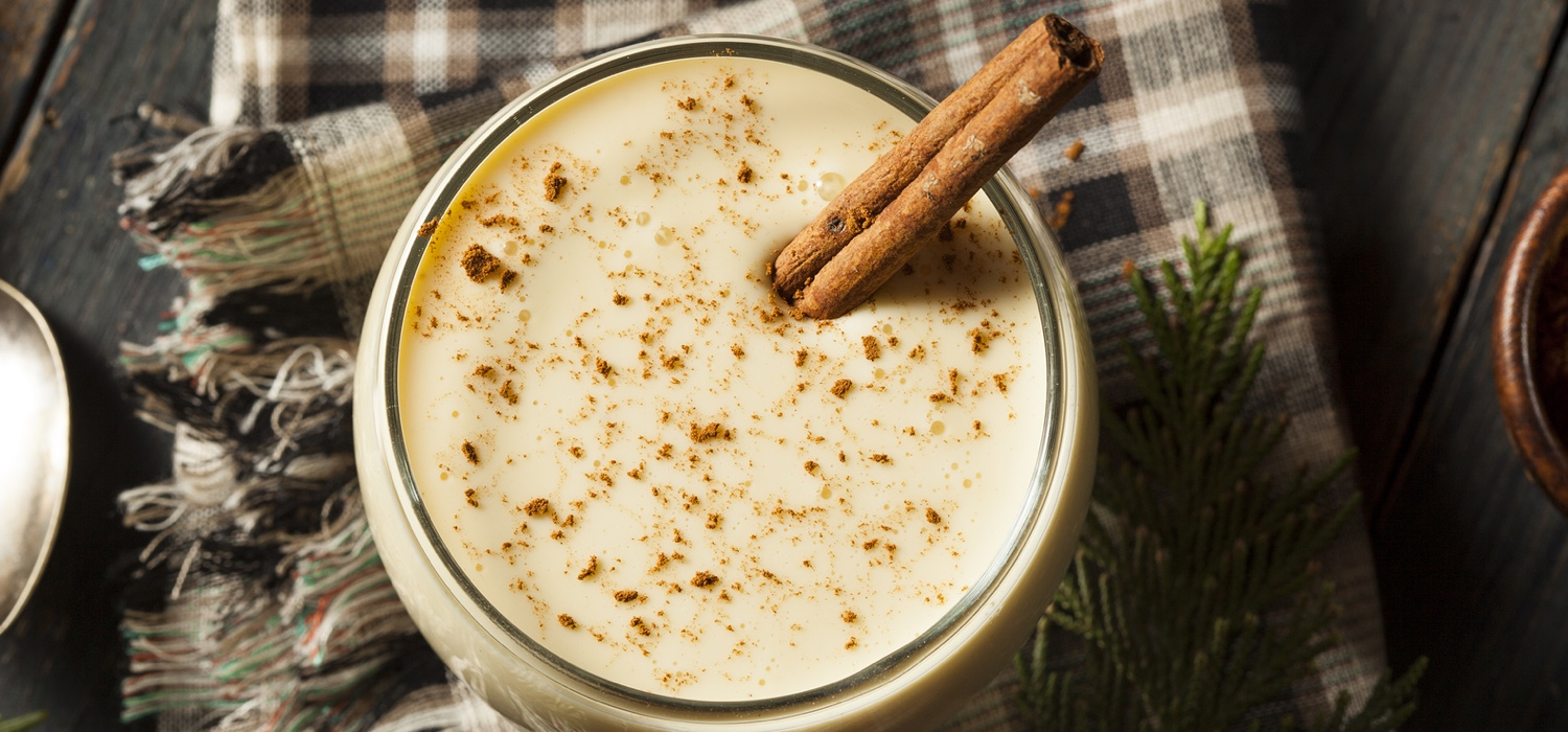 Dairy-free-egg-nog-in-glass-with-cinnamon-stick-on-table.jpg