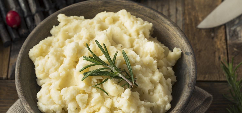 mashed-potatoes-with-garlic-and-rosemary.jpg