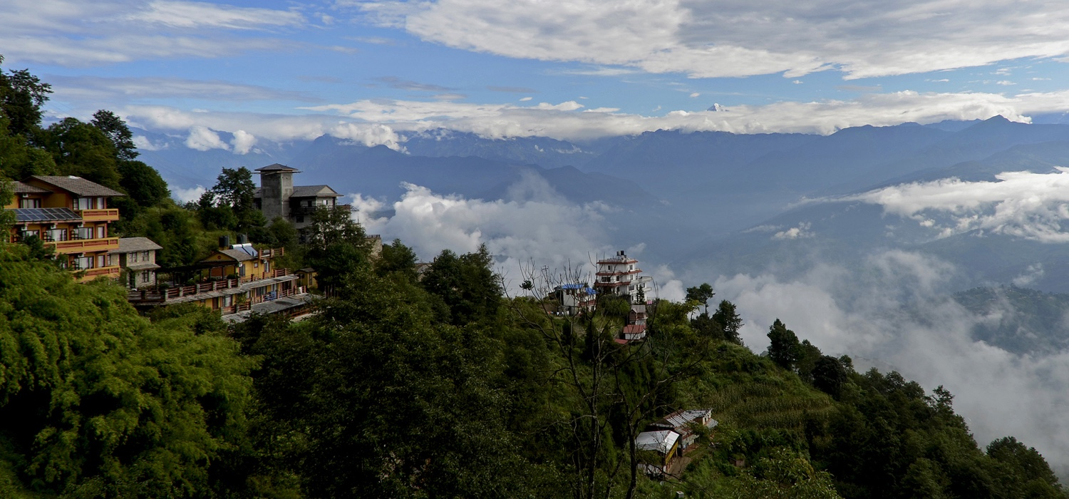 Longest-lived-people-in-the-Himalayan-mountains-practicing-longevity.jpg