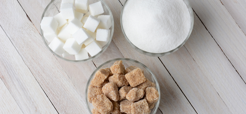 unhealthy-sugar-in-bowls=on-table.jpg