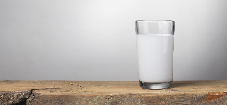 glass-of-dairy-milk-on-table.jpg