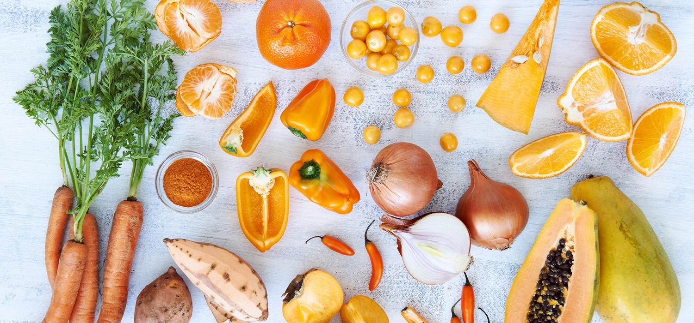 fruits-vegtables-on-table.jpg