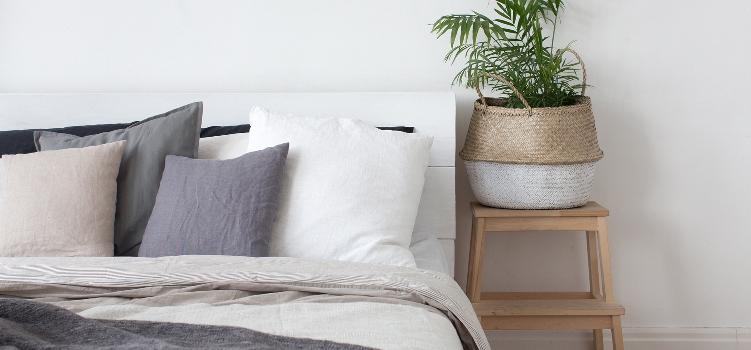 bed-made-with-plants.jpg