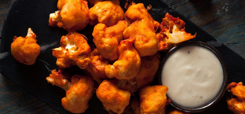 party-snack-with-Buffalo- Cauliflower-ranch-dip.jpg