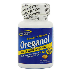 3. Oreganol - A little oil goes a long way with this natural antibiotic made from 100% wild oregano. From curing respiratory infections to digestive issues, Oreganol is our go-to for destroying germs and healing the body. It's antifungal, antibacterial, antiviral, and antiparasitic properties make it the perfect solution to naturally heal what ails you. Try it in tincture or soft gel form for incredible results.