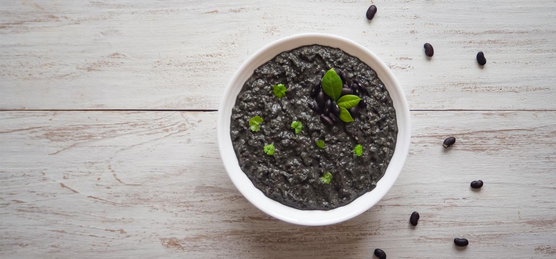 Black-Beans.jpg