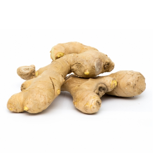 Ginger - Ginger has a powerful effect on health as it cleanses the body by stimulating digestion, circulation, and sweating. It reduces inflammation, improves cognitive function, and removes toxins from the colon, liver, and other organs. Fresh ginger tea is an excellent option for help cleansing.