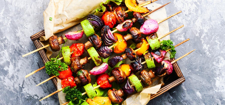 bigstock-Vegetables-Grilled-Skewers-252383491-b.jpg