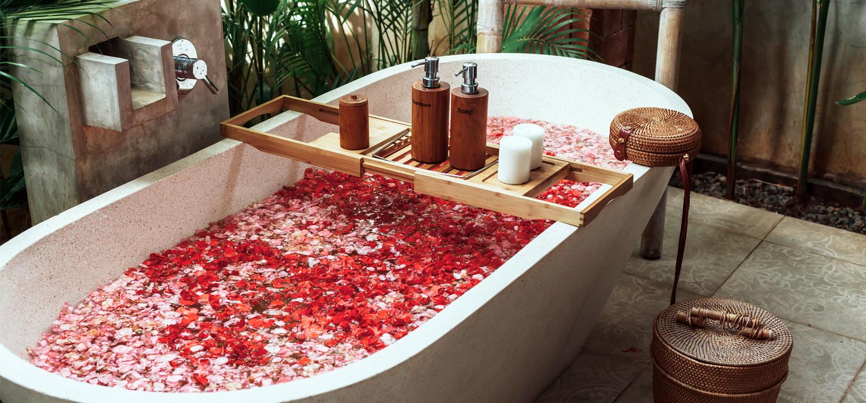 rose_bath-b.jpg