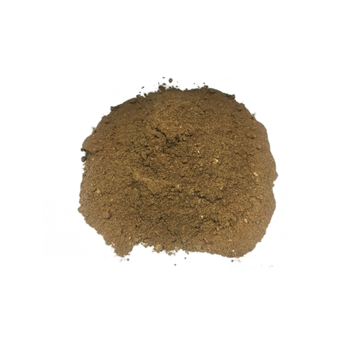 Adaptogen Power Blend - - Stress can significantly affect the body causing imbalanced hormones and a weakened endocrine system. Our Adaptogen Power Blend contains potent herbs like Maca Root, Astragalus Root, and Holy Basil Leaf to help you manage stress and strengthen the adrenals and thyroid. Add it to your favorite smoothie to help you through the work week.