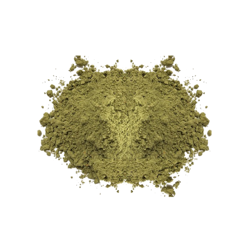 Strength of Samson - - This nutrient-dense herbal blend is packed with protein, enzymes, superfoods, and adaptogen herbs for strength and recovery. The herbs help build healthy muscles, support hormone levels, and boost energy. It's a great addition to your workout shake or smoothie.