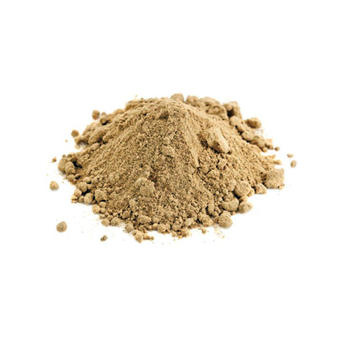 Endocrine Support Powder - - Made from organic and wildcrafted herbs, Endocrine Balance works wonders for hormone support. Herbs such as Maca help balance the endocrine system which regulates your metabolism, sleep, reproduction, and so much more.