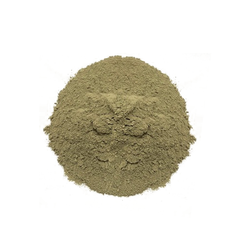 Thyroid Support Powder - - Your thyroid is responsible for producing hormones and regulating bodily functions. When your thyroid is weak, you may experience symptoms such as fatigue, weight gain, and mood swings. This herbal blend contains potent herbs like Ashwagandha Root and Siberian Ginseng to help manage stress levels, while the Black Walnut Hull helps the body cleanse for a healthy thyroid.