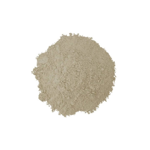Bentonite Clay - -Make it into a paste and apply it to wounds and cover with a bandage. Clay is a great wound healer. -Make it into a paste and apply it to spider, bee, or other insect bits. The clay will help draw out the poisons from the bits. -Mix a tablespoon of clay in glass of water for diarrhea or food poisoning.