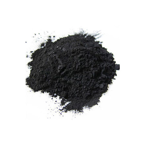 Charcoal - -Charcoal is the best for binder toxins. Mix 1 tablespoon into water for any issues with food poisoning or upset stomach, this works the quickest (it is also known to bind mold toxins).
