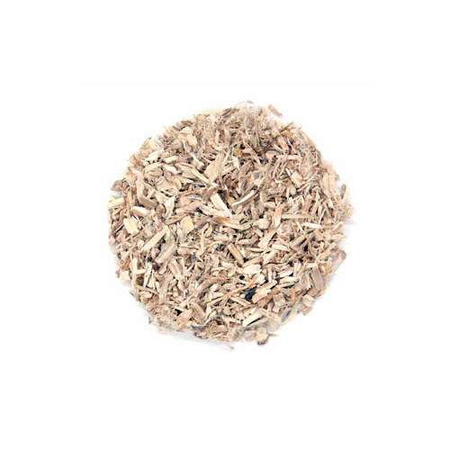 Slippery Elm or Marshmallow Root - -Steep these herbs in hot water and use for for acid reflux, sore tummy, ulcers, leaky gut, and general soothing for the entire digestive tract.-We created GI Restore Tea which combines both herbs along with several others that work together to heal the GI track.