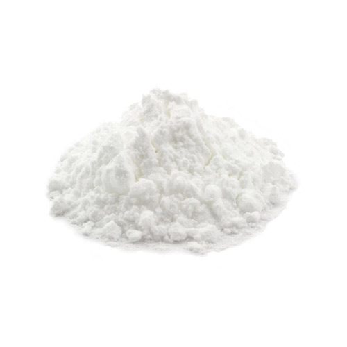 Baking Soda - -Add a teaspoon to water for an upset tummy-Add to a bath for poison ivy-Use in a poultice to disinfect wounds-Drink a teaspoon in water every day to kills fungus and yeast