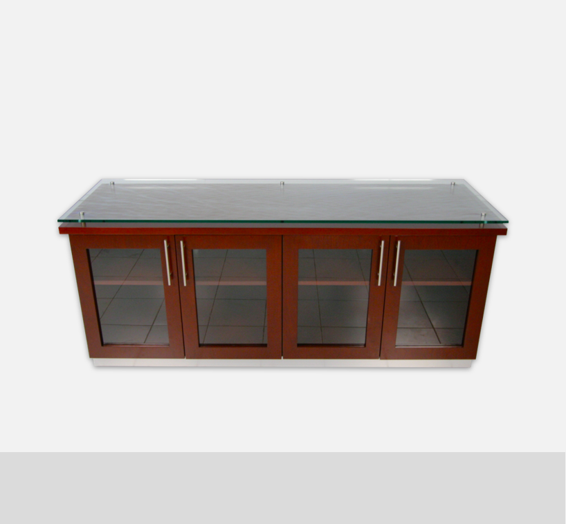 Credenza2 - Post.png