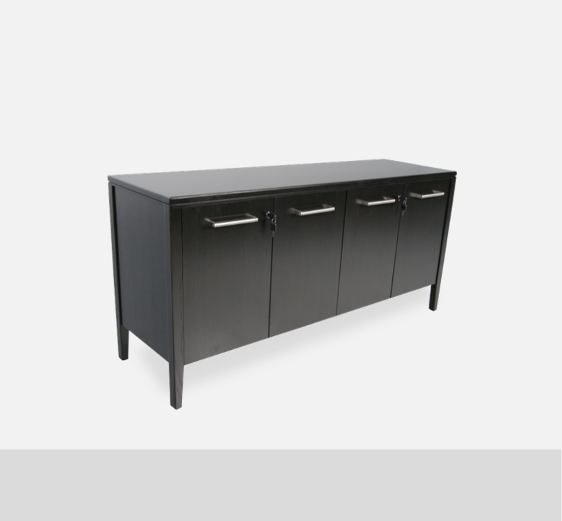 Credenza5 - Post.png