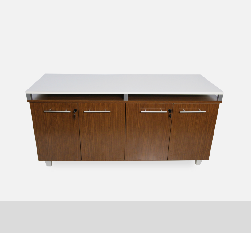 Credenza4 - Post.png