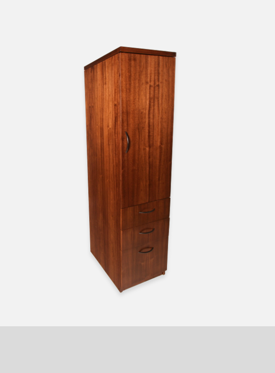 BookCase1 - Post.png