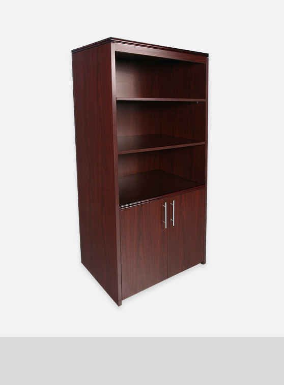 BookCase2 - Post.png