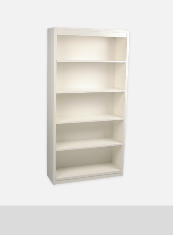BookCase4 - Post.png