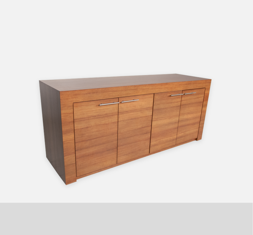 Credenza7 - post.png