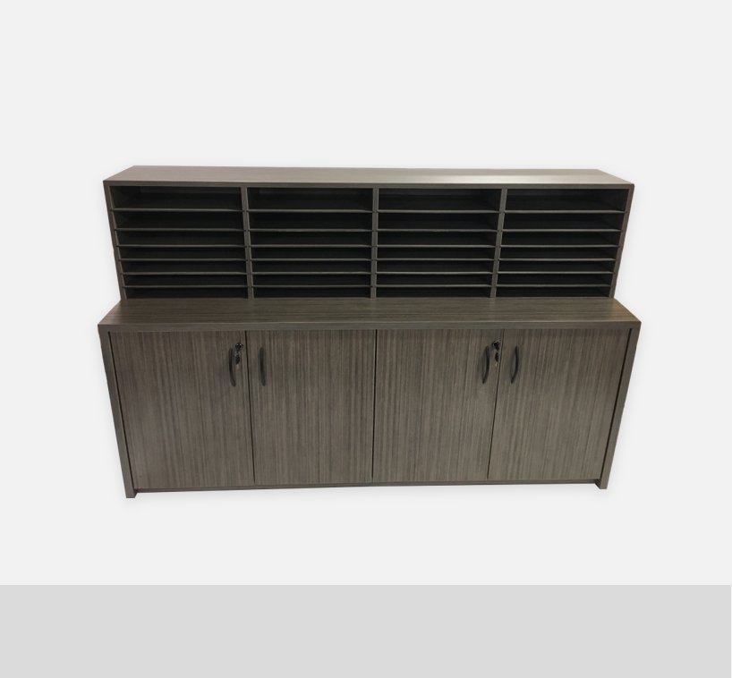 Credenza8 - post.png
