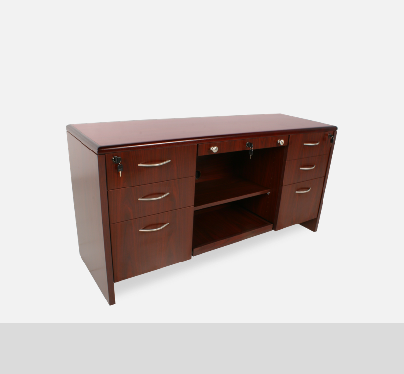 Credenza9 - post.png