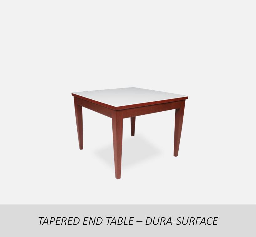 Faustinos_Table_Occasional_TaperedEndLegDura.png