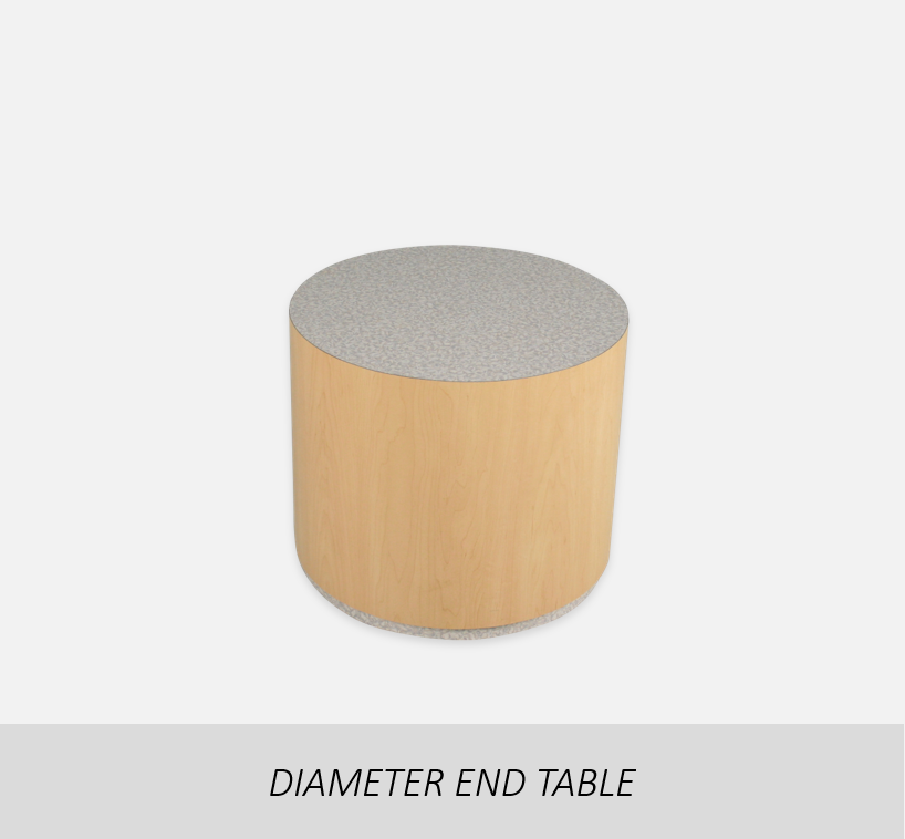 Faustinos_Table_Occasional_DiameterEnd.png