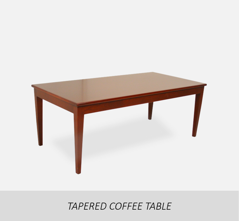 Faustinos_Table_Occasional_Tapered_Coffee.png