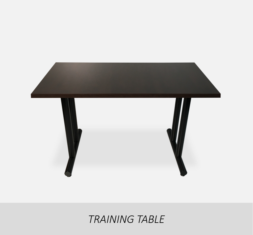 Faustinos_Table_Occasional_Training.png