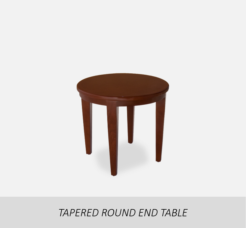 Faustinos_Table_Occasional_TaperedRound.png