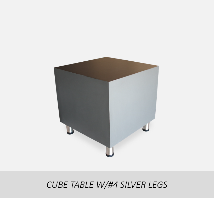 Faustinos_Table_Occasional_Cube.png