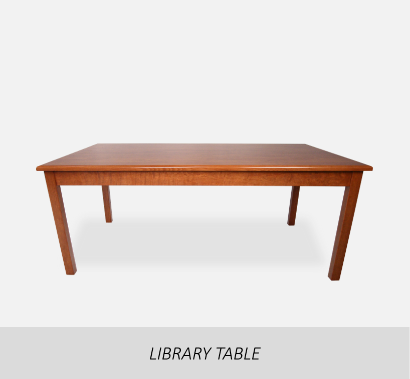 Faustinos_Table_Occasional_Library.png