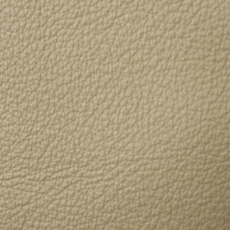 Leather: Stone