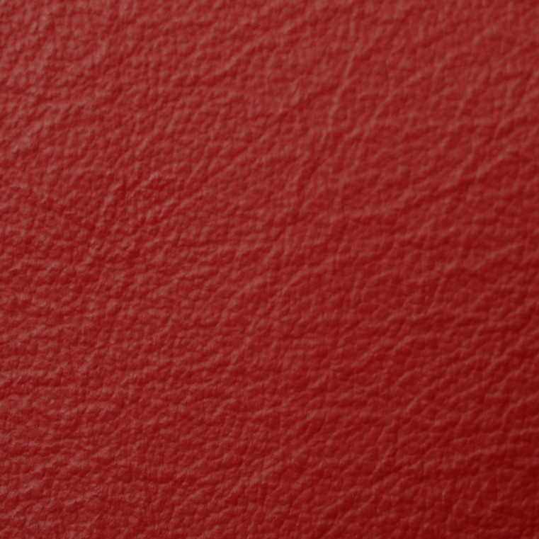Leather: Fire Engine