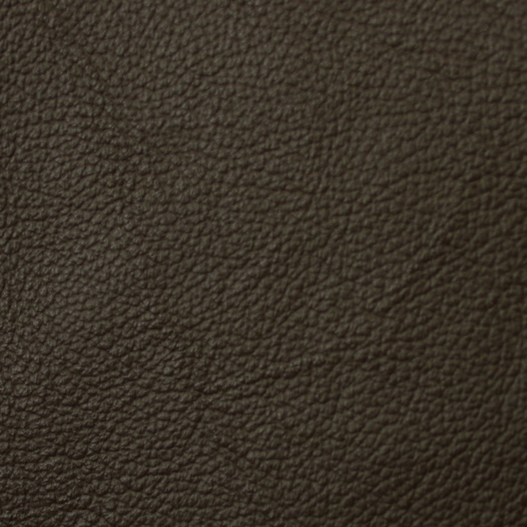 Leather: Chocolate