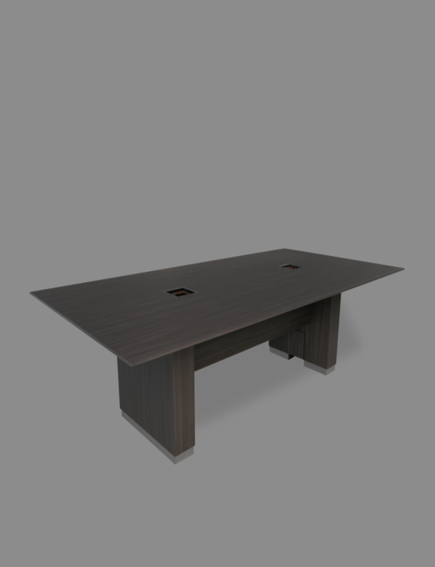 TABLES -